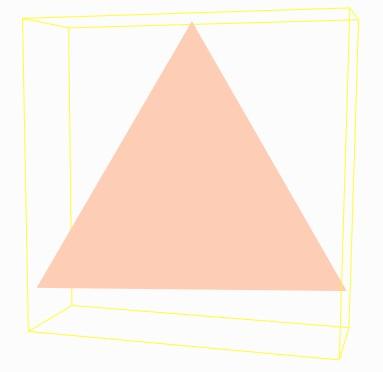 Polygon Element